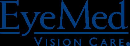 logo-EyeMed-1
