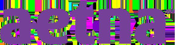 logo-aetna-1