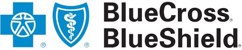 logo-blue-cross-1