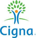 logo-cigna-1