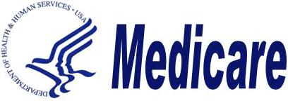 logo-medicare-1