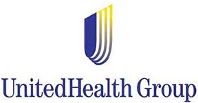 logo-unitedhealth-group-1